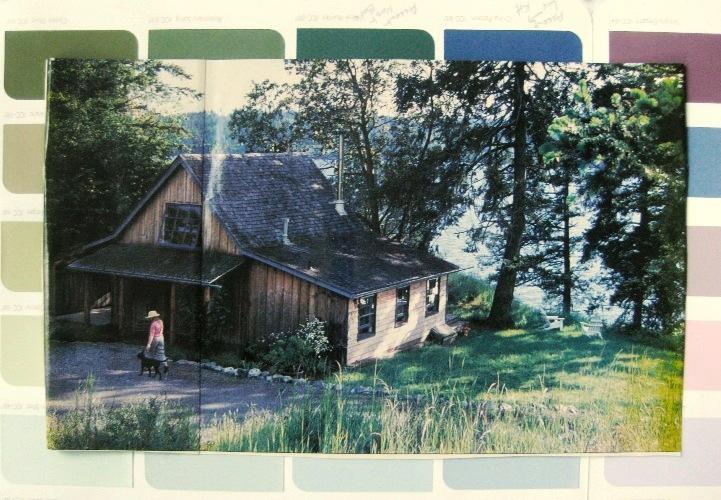 Choosing a home builder in the sierra foothills sierra for Choosing a home builder